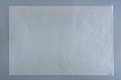 """Brown Paper Goods Company Quilon Coated Baking Sheets 16-3/8 x 24-3/8"""" Pan Liner"""