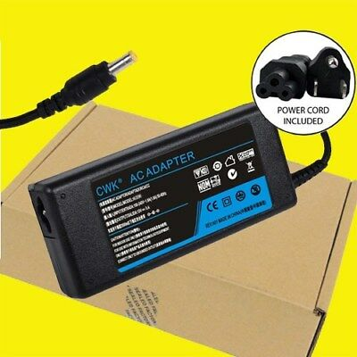 AC ADAPTER FOR ASUS Eee PC MK90H T91 T91MT S101H BATTERY CHARGER POWER SUPPLY