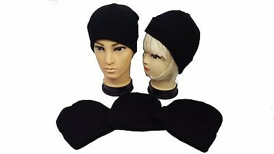 Wholesale Beanies Wholesale Lot 12 Beanie Hats ** Bargain ** Beanie Winter Hats
