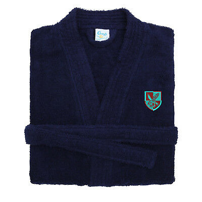 16 Air Assault Brigade Embroidered Dressing Gown