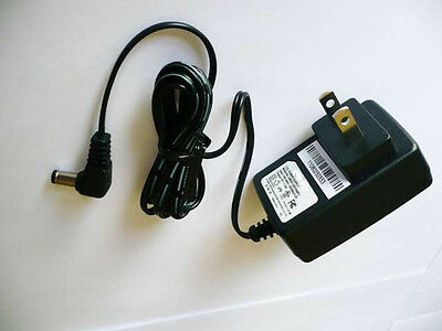 DC Power Adapter for Arturia Beatstep MIDI Controller / Sequencer w/ 5ft cord