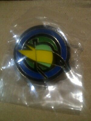 Vintage Oakland / California Golden Seals NHL Hockey Pin Free Shipping