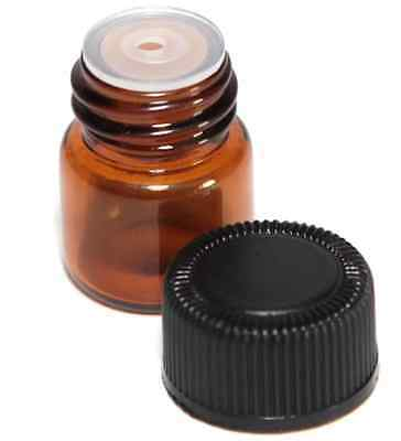Prosperity Gain Anointing Ritual Essential Oil Blend,Witches of EastEnd