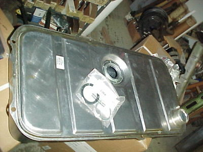 Mg Midget Gas Tank,fuel Tank,new,1972-1980 Why Pay More?