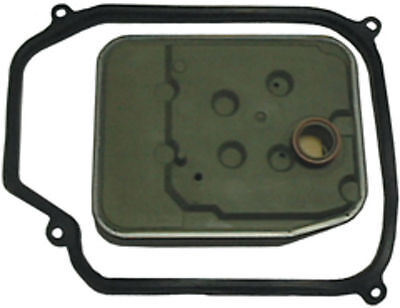 Hastings TF154 Automatic Transmission Filter Kit