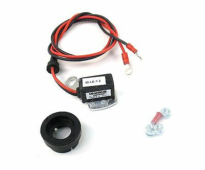 1281 PerTronix Ignitor Ignition FORD 1957-1974 V8  260 289 302 351 352 390 427