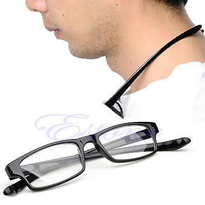 New Light Comfy Stretch Reading Glasses Presbyopia 1.0 1.5 2.0 2.5 3.0 Diopter