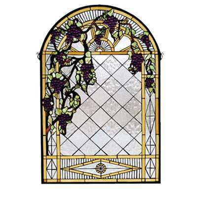 Meyda Lighting Stained Glass - 66048