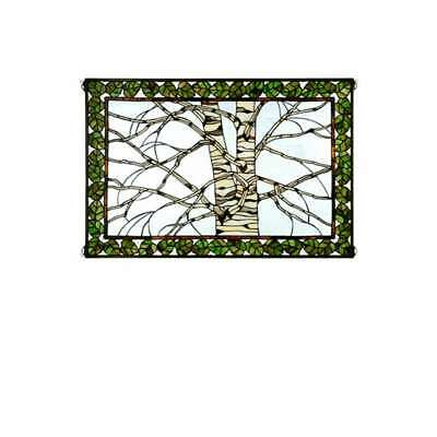 Meyda Lighting Stained Glass - 38538