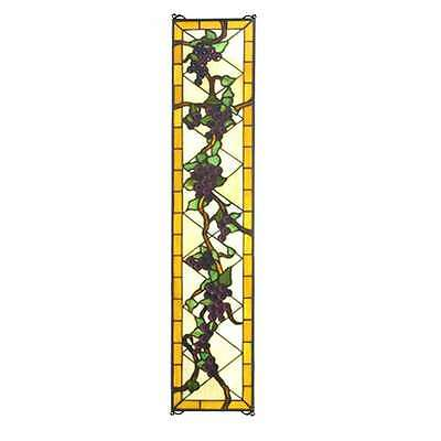 Meyda Lighting Stained Glass - 79792