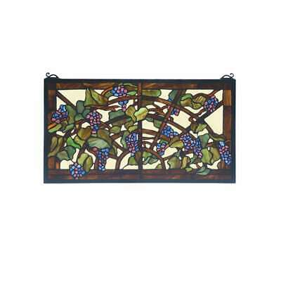 Meyda Lighting Stained Glass - 78088