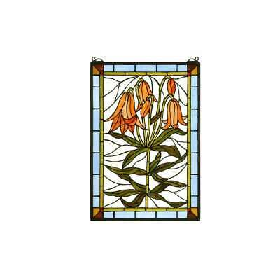 Meyda Lighting Stained Glass - 32660
