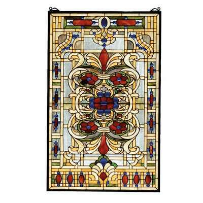 Meyda Lighting Stained Glass - 71268