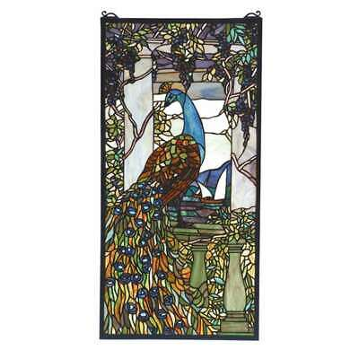 Meyda Lighting Stained Glass - 70519