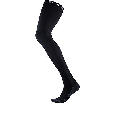 Oneal Pro Adult Xl High Thigh Mx Elasticated Motocross Off Road Socks Ghostbikes