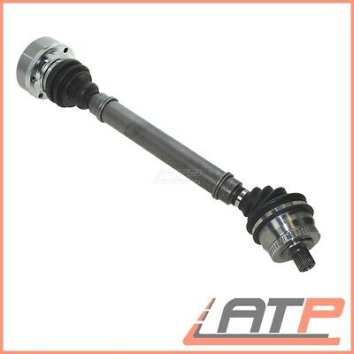 Driveshaft Front Right Rh Drive Shaft Audi A4 B5 8D 1.8+T 95-01