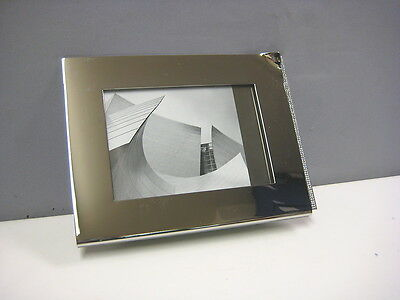 Ambiray Picture Frame Large 2011 By Swarovski   #1096440