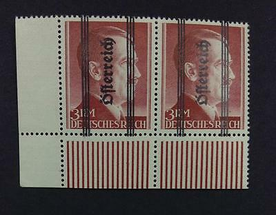 MOMEN: AUSTRIA Osterreich STAMPS 1945 P14 MINT OG NH $ LOT #5570