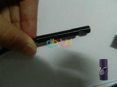 Lateral Mirror For Diameter 7mm Snake Inspection Endoscope Tube Camera Durable