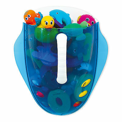 Munchkin BATH TOY SCOOP Baby/Toddler/Kids Bath Time Activities Fun Toy/Gift BN