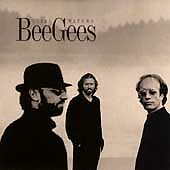 Bee Gees : Still Waters CD Value Guaranteed from eBay's biggest seller!