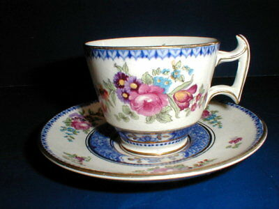 Booths China #A1405 Silicon Demitasse Cup Saucer