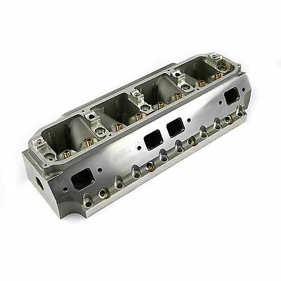 Mopar Chrysler Dodge Plymouth Rb B 383 413 426 440 Bare Aluminum Cylinder Heads