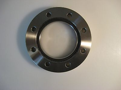 """3"""" Viewport, Stainless, BP414768-X, New"""
