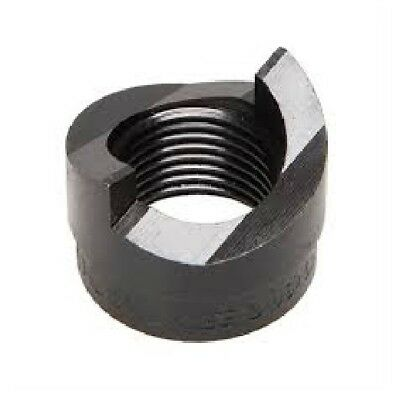 """GREENLEE - 721-3/4P 3/4"""" Conduit-Size Slug-Buster Replacement Punch"""