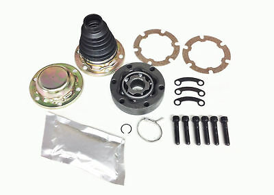 Rear Prop Shaft Middle Position CV Joint Kit for 2005-2013 Ford Mustang