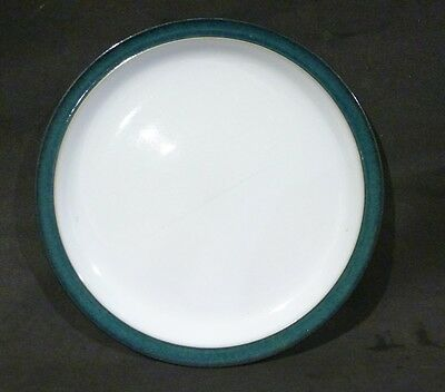 Denby GREENWICH SIDE  / SALAD PLATE 21.5 cm