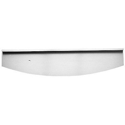 """Pizza  Knife, Seamless  Stainless 22"""","""