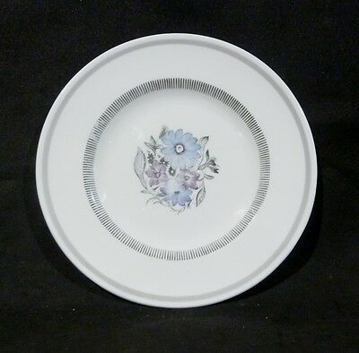 SUSIE COOPER  ROTHESAY  SIDEPLATE  (17 cm) BONE CHINA ENGLAND