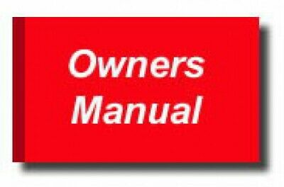2009 Yamaha YFM350X Wolverine 350 ATV Owners Manual : LIT-11626-22-44