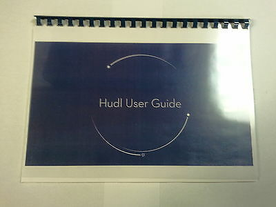 Tesco Hudl Printed Instruction Manual User Guide 78 Pages