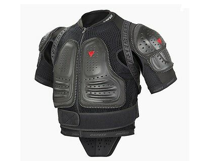 Protezione BIKE DAINESE MANIS PERFORMANCE ARMOUR/PROTECTION DAINESE MANIS PERFO
