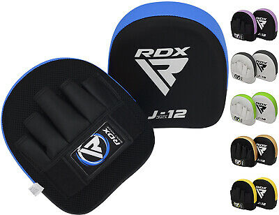RDX Ankle Foot Support Anklet Pads MMA Brace Guard Gym Sport Sock Protector B AU