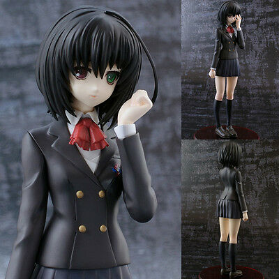 Another Mei Misaki 1/8 PVC figure Art Spirits