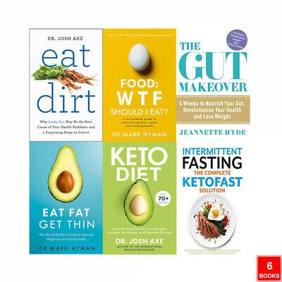 Ultimate Football Heroes Football Collection series 5: 3 books set Coutinho,Kane