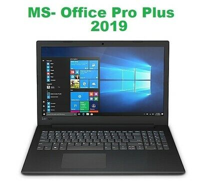 "15,6"" Notebook HP 255 G6 E2-9000E 2x2,0Ghz 4GB 1TB HDD Win 10 Pro MS Office 2016"