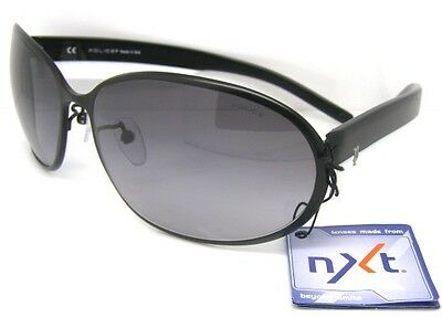 Police Stunning Cool Sunglasses S8280 VAR Authentic Accessory New