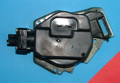 1970-1972 Chevrolet  Nova GM Windshield Washer Pump with Concealed Wipers