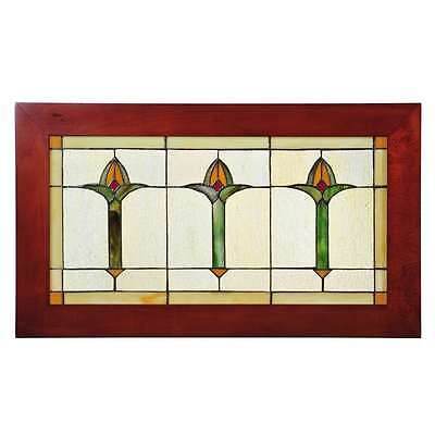 Meyda Lighting Stained Glass - 97961