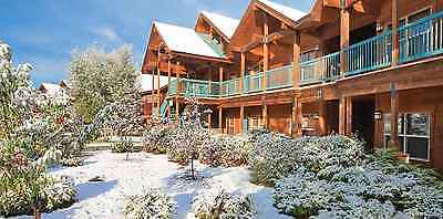 WYNDHAM PAGOSA 77,000 POINTS TIMESHARE FOR SALE