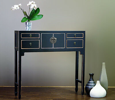 beistelltische tische m bel m bel wohnen. Black Bedroom Furniture Sets. Home Design Ideas