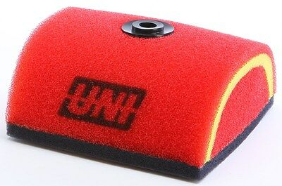 HONDA CRF 230F CRF230F 2003-2012 UNI Foam Air Filter