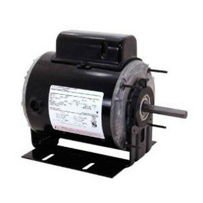634  1//15 HP 1600 RPM NEW AO SMITH ELECTRIC MOTOR