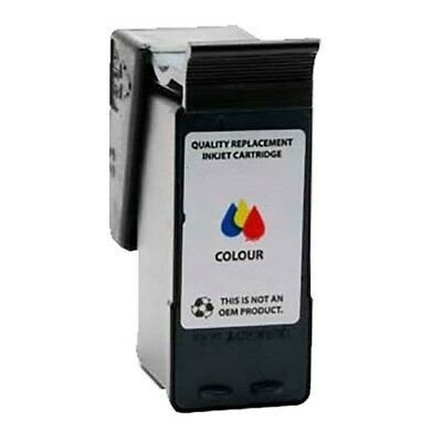 Remanufactured Colour Ink Cartridge for Lexmark P315