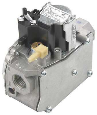 WHITE-RODGERS 36J24-214 Gas Valve, Hot Surface, 140, 000BtuH