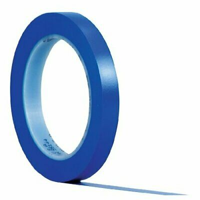 3M Scotch® 471 Konturenband (471932) 9mm x 33m (0.30 Eur/m) Fineline Tape bau